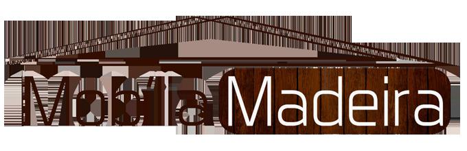 Mobilia Madeira